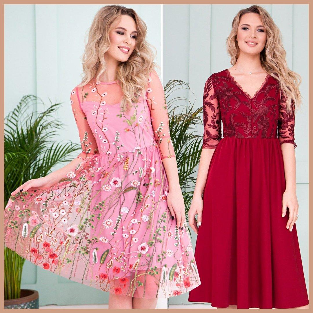 41385762c08b2da Женская одежда оптом от производителя в Новосибирске ፨ официальный ...