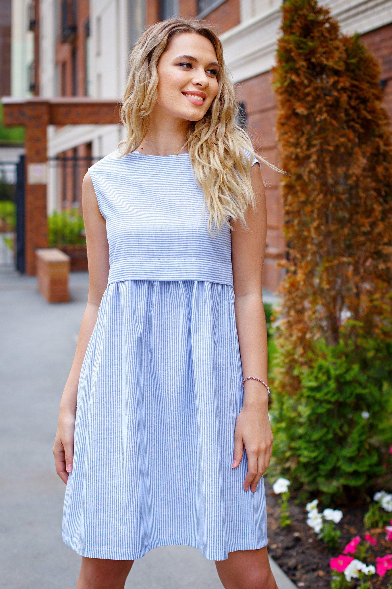 19546e6f8e51 Женская одежда оптом от производителя в Новосибирске ፨ официальный ...