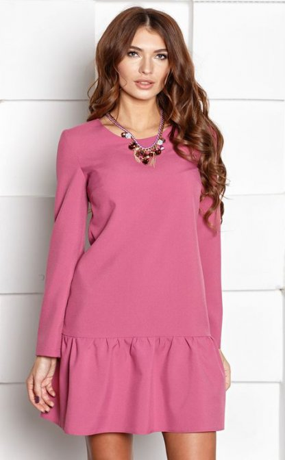 f02523d3f44d1 Svetozara - женская одежда оптом из Новосибирска от производителя
