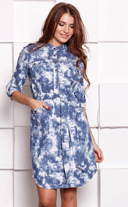 e63ebc12ebb34cb ОПТ Женская одежда официальный сайт Svetozara® ๛