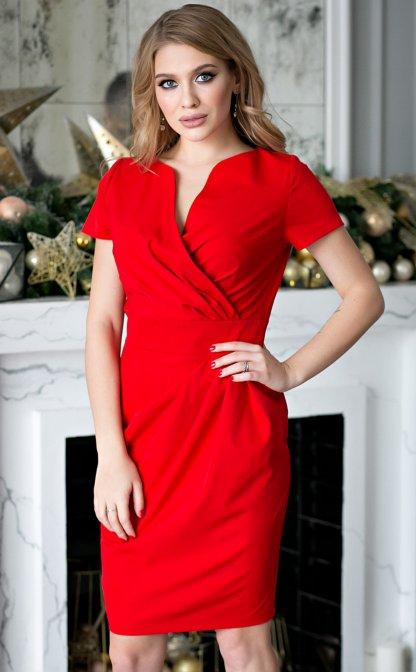 173f5e414 Купить вечерние платья оптом от производителя ፨ Svetozara® ๛