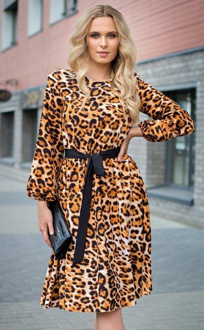 32b831663 Svetozara - женская одежда оптом из Новосибирска от производителя