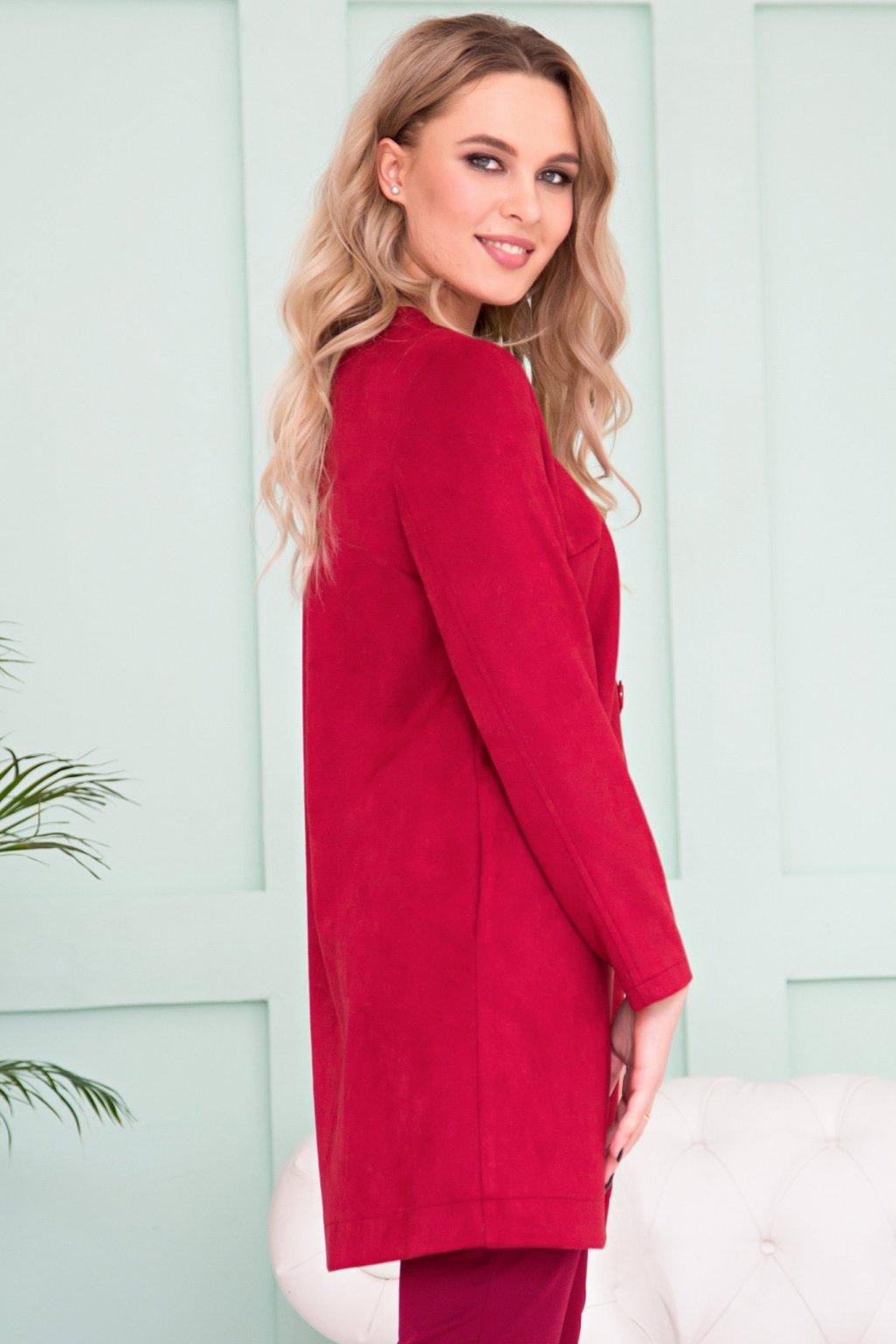 Новосибирск женская одежда сайт