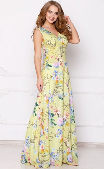 32ba08806369d39 Женская одежда оптом от производителя из Новосибирска