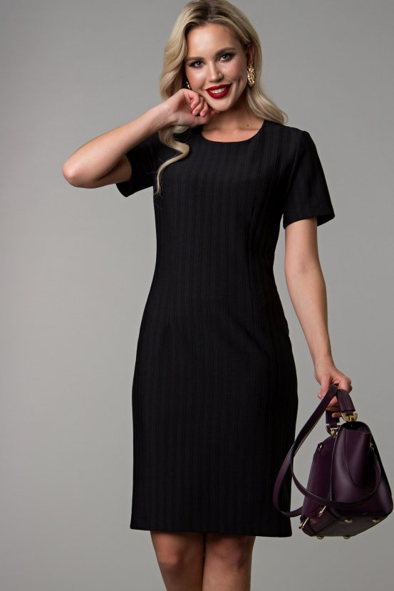 Платье Little black dress (П-244-1)